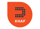 ediciones khaf