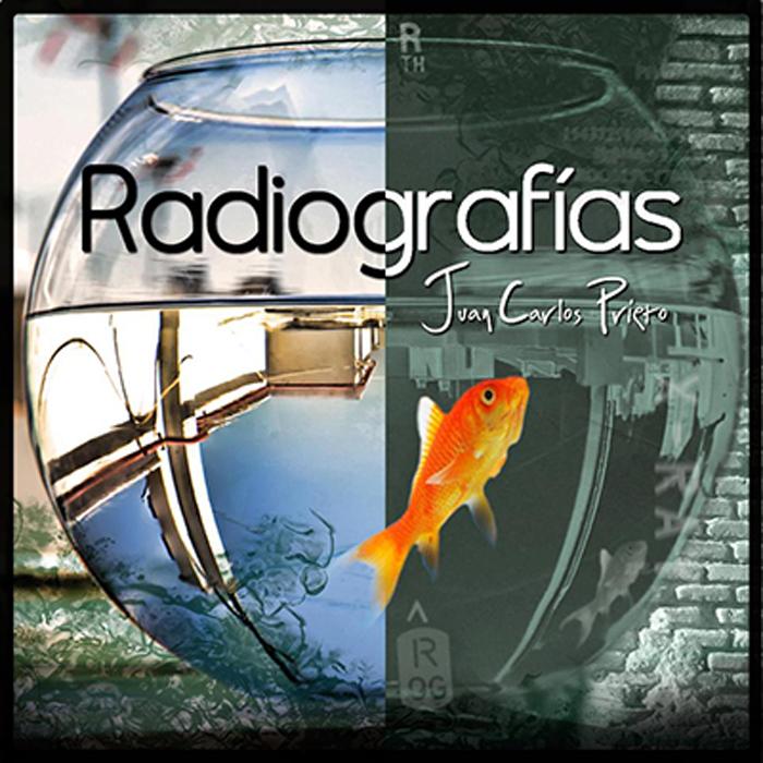 Radiografías de Juan Carlos Prieto