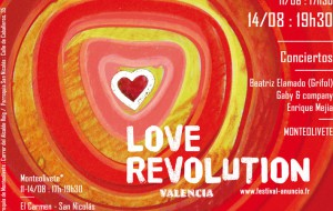 2-anuncio-valencia