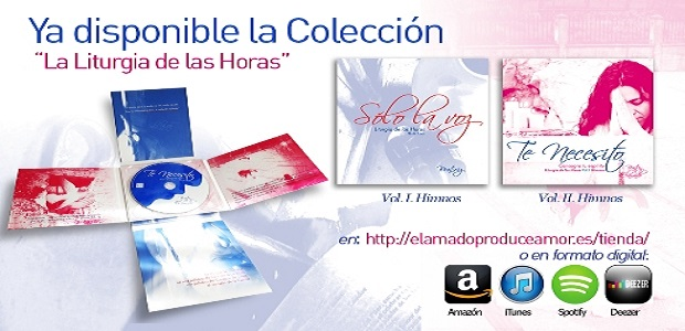 AF-Banner-cds-blog