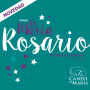 NOVEDAD Rosario png