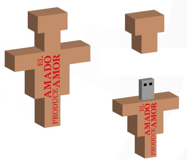 pendrive cruz de san damian png