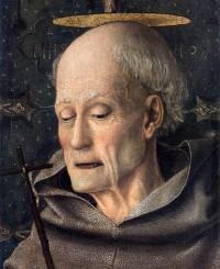San-Bernardino-ritratto-w